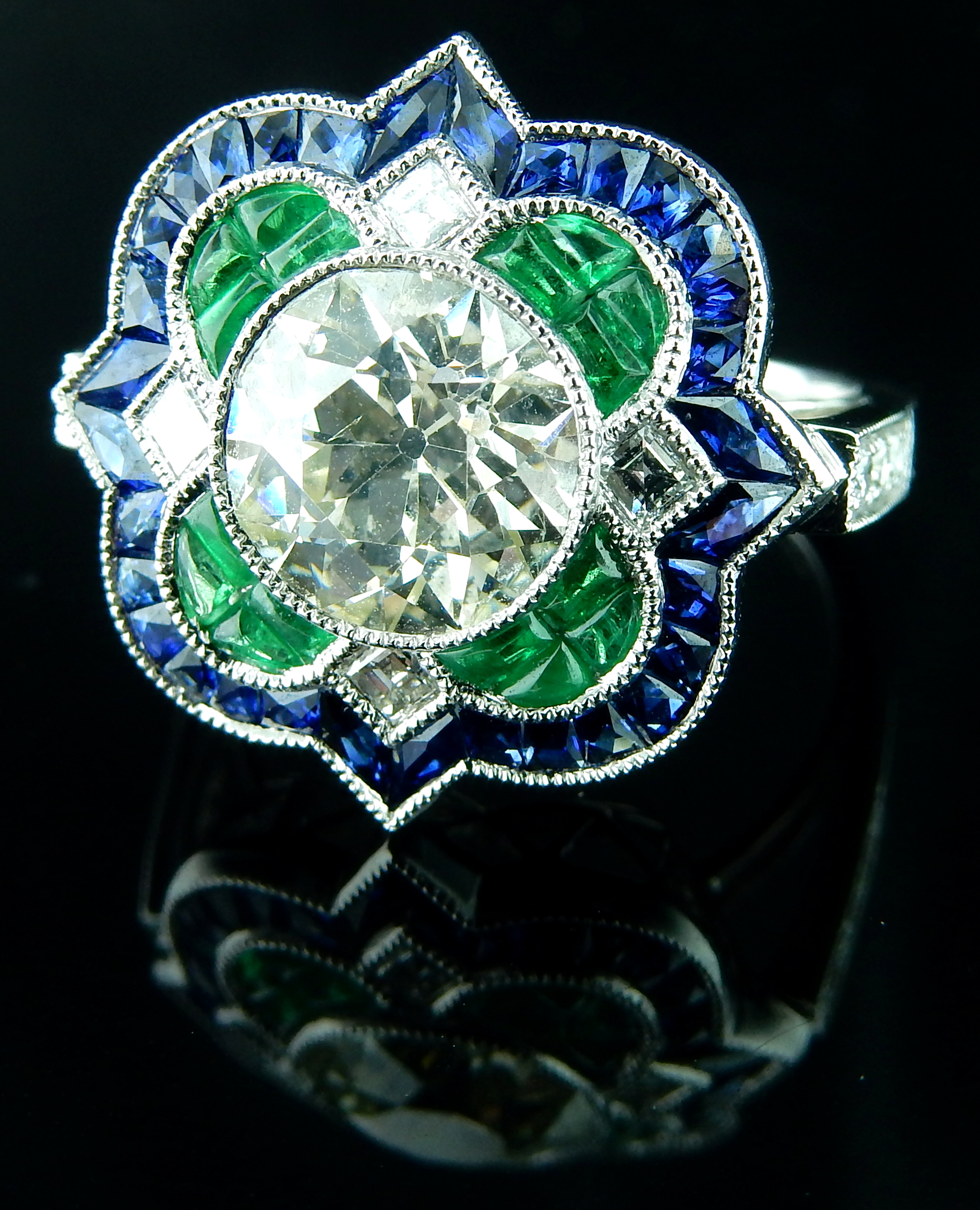 top com emerald tips diamonds classic for ritani ring an cut blog with scintillation band buying engagement diamond